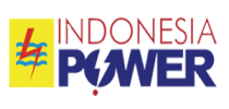 pln-indonesia-power-logo