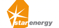 star-energy-logo