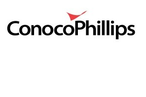 Developing On-site Oil and Vibration Analysis Program at PT. Conocophillips Indonesia