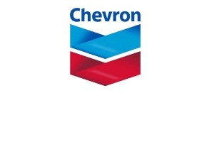 Technical Assistant to Coach and Maturing SLS Predictive Maintenance at PT. Chevron Pacific Indonesia