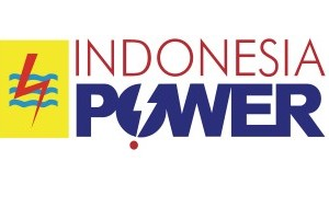 Joint Procurement Partial Discharge Monitoring System at Indonesia Power